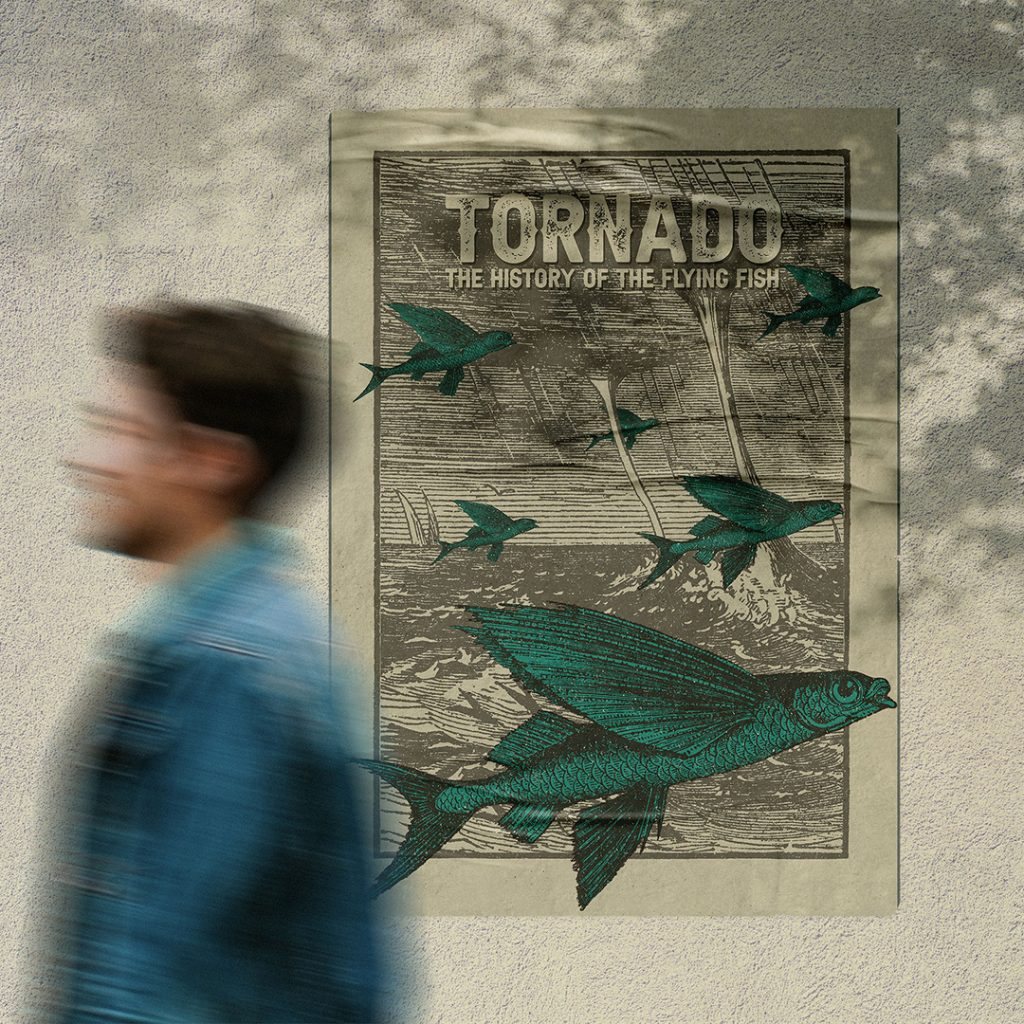 poster-wall-with-glued-effect-mockup_tornado